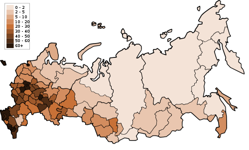 http://upload.wikimedia.org/wikipedia/commons/thumb/6/6d/Federal_subjects_of_Russia_by_population_dencity_31.01.2010.svg/500px-Federal_subjects_of_Russia_by_population_dencity_31.01.2010.svg.png